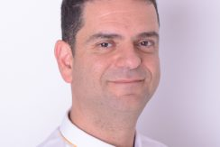 Real Estate Agent in Israel