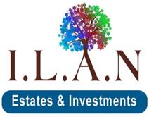 Ilan Estates & Investments